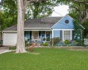 8646 Groveland Drive, Dallas image