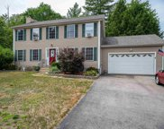 54 Jay Way, Rochester image