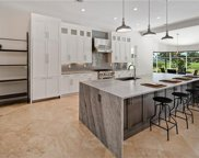 13087 Pond Apple Dr E, Naples image