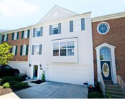 10527 Forest Hill, McCandless image