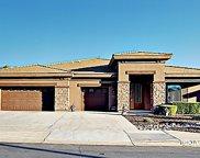 11430 E Solina Avenue, Mesa image