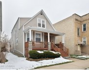 4120 Albany Avenue, Chicago image