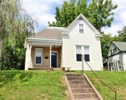 129 South Ellis  Street, Cape Girardeau image