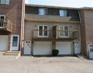 117 Bucks Hill  Road Unit 9, Waterbury image