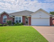 6008 SE 86th Street, Oklahoma City image