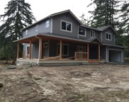 22632 Clear Creek Rd NW, Poulsbo image
