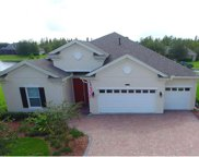 8545 Winsome Way, Land O Lakes image