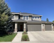 993 W CAGNEY, Meridian image