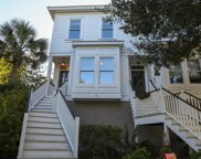 112 Howard Mary Drive Unit #A, Charleston image
