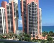 19370 Collins Ave Unit #PH-7, Sunny Isles Beach image