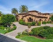 4880     Rancho Del Mar Trail, San Diego image