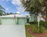 1861 Corona Del Sire DR, North Fort Myers image