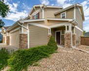 5702 Raleigh Circle, Castle Rock image