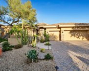 14874 E Crestview Court, Fountain Hills image