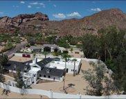 4805 N Dromedary Road, Phoenix image