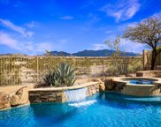 17936 W Narramore Road, Goodyear image