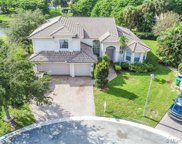 5008 Nw 57th Way, Coral Springs image