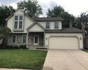 8157 Storrow Drive, Westerville image