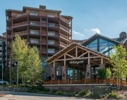 3000 Canyons Resort Drive Unit 4702, Park City image