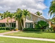 12987 La Rochelle Circle, Palm Beach Gardens image