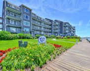 425 14th St Unit 203 L, Ocean City image