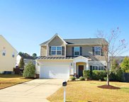 1217 Cantlemere Street, Wake Forest image