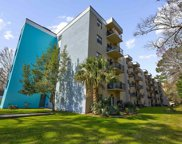 5100 Little River Rd. Unit W-219, Myrtle Beach image