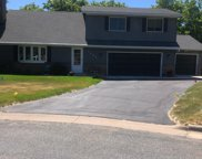 7690 Bowman Court, Inver Grove Heights image