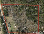 2800 Woodfield Dead End Road, Apex image