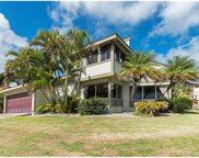 1066 Kaoopulu Place, Honolulu image