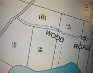 12 Wood  Road, Glocester image