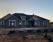 1126 County Road 4797, Springtown image