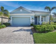 4507 Watercolor WAY, Fort Myers image