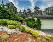94 High Meadow Ln, Carmel image