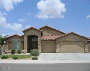 21905 N Reis Drive, Maricopa image