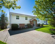 49 Willowdale  Drive, Dartmouth image