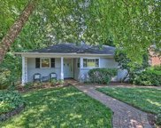 2108  Hassell Place, Charlotte image