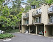 2949 76th Ave SE Unit 82D, Mercer Island image