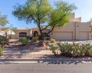 4333 N Recker Road, Mesa image