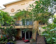 840 NE 22 Dr Unit 840, Wilton Manors image
