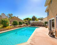 4675 Caneel Bay Court, Oceanside image