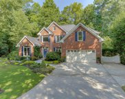 205 Lea Court, Roswell image