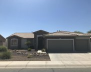 2153 W Spruce Drive, Chandler image