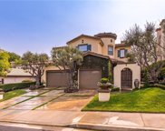 428     Woodland Road, Simi Valley image