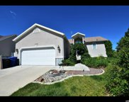 3590 S Pleasant Green Dr W, Magna image