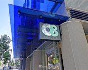 737 Olive Way Unit #3306, Seattle image