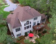 7290  Woodside Court, Denver image