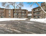 3440 Golfview Drive Unit #301, Eagan image
