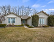 31489 Twin Oaks Dr, New Baltimore image
