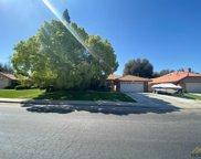 8701 Landover, Bakersfield image